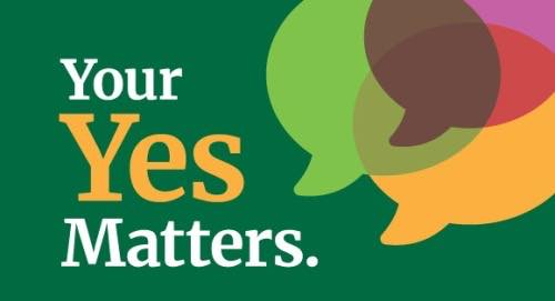 Table Quiz for Yes! - Together For Yes